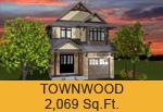cedar-hollow-townwood
