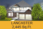 westbury-lancaster