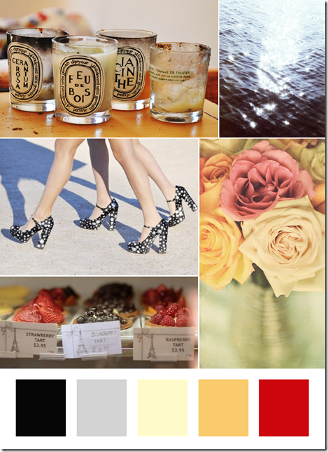 MayColorPalette2_thumb3