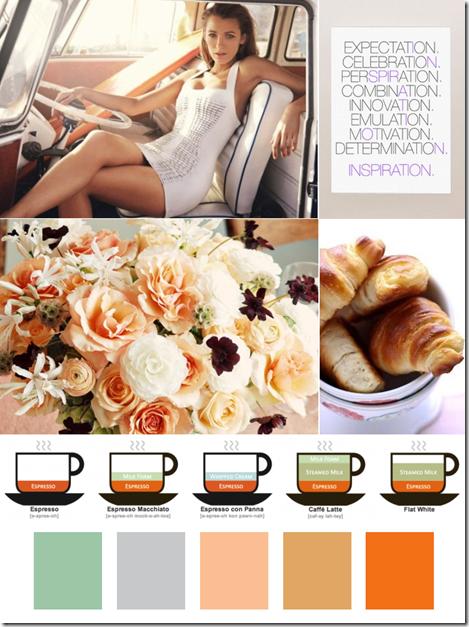 July Color Palette 2 - Copy_thumb[2]