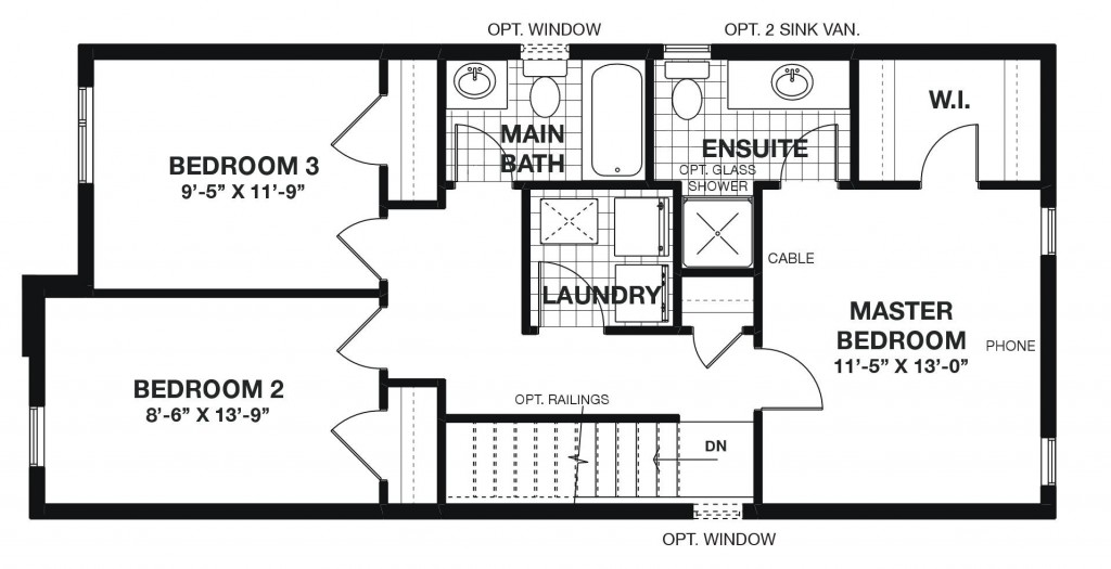 Rdp house plans pdf house interior for Floor plans for building a house