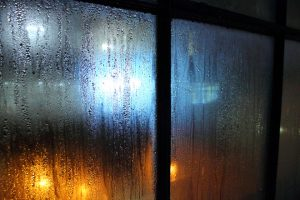 condensation-on-windows-1147765