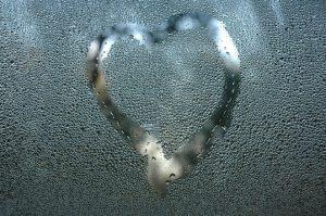 warm-heart-1188359