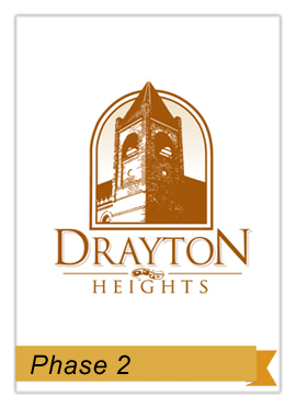 MLS Listings Drayton Ontario Image