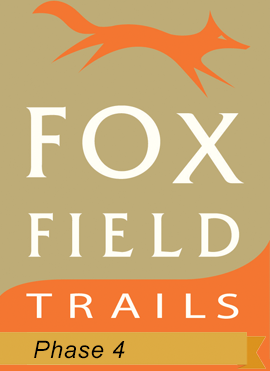 MLS Listings Foxfield Trails Phase 3 Image