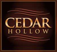 Cedar Hollow - London