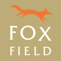 Fox Field - London